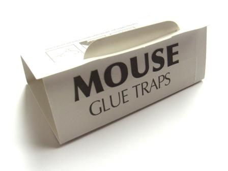 mouse_glue_trap_thumbnail.jpg